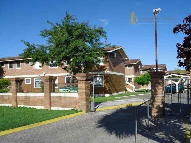 Apartamento, 02 Dormitório(s,), Areal, Pelotas. Cód. 6689