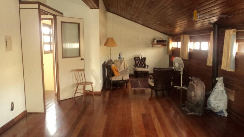 casa na cel. alberto rosa, bairro centro, 4 dormitórios, não mobiliado, área de serviço, banheiro auxiliar,...