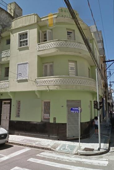 Apartamento, 3 dormitórios, Centro, Pelotas. Cód. 2624