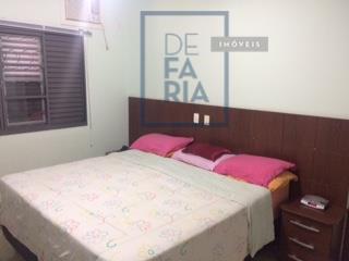 casa com 3 dormitórios, sendo uma suíte e close, com área de lazer completa, piscina e...