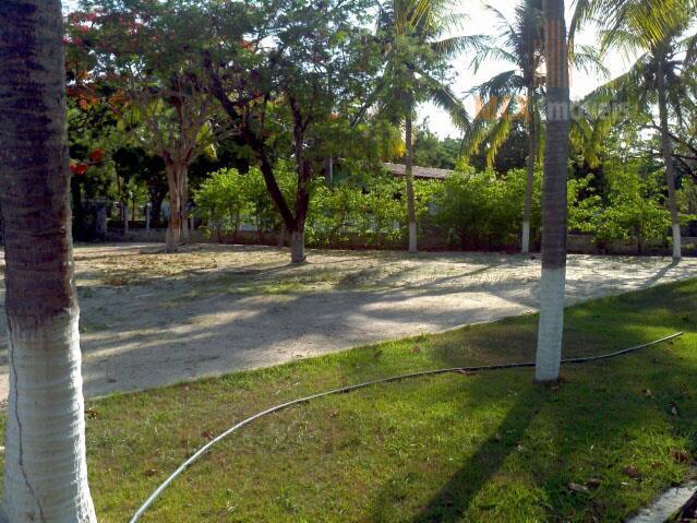 Terreno residencial à venda, Tapuiú, Eusébio.