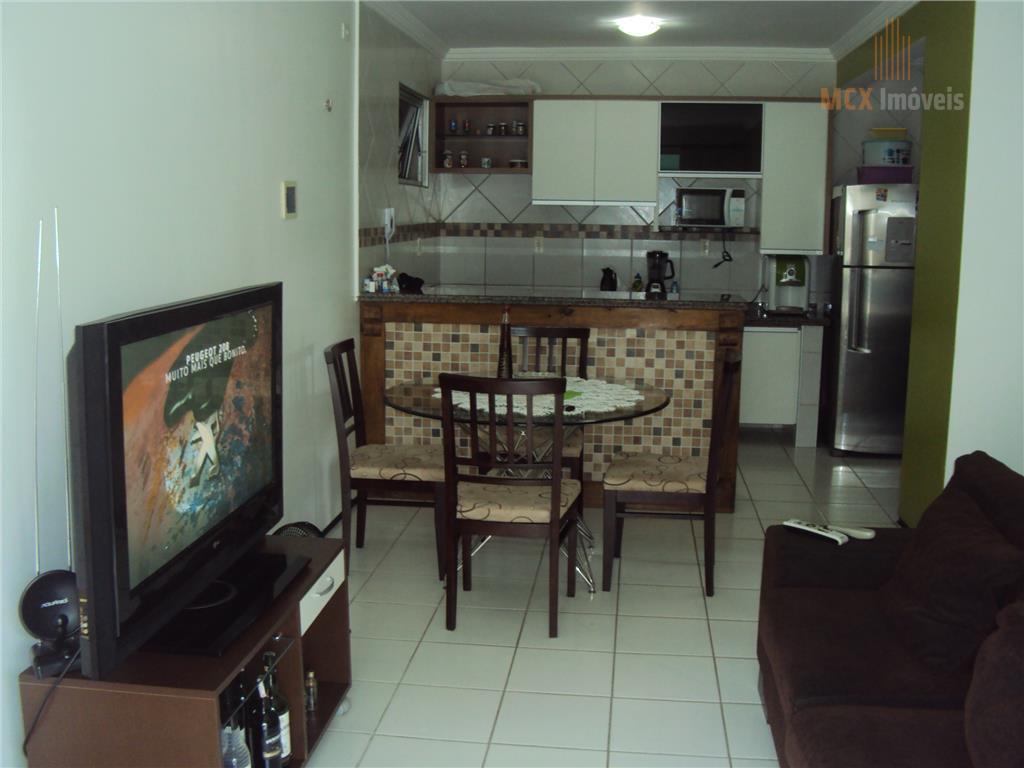 Apartamento à venda 02 com quartos na região da Maraponga, em Fortaleza-CE