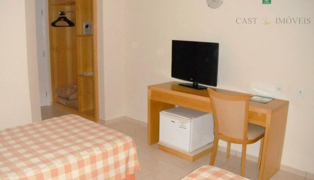 Hotel em Centro, Quatro Barras - PR