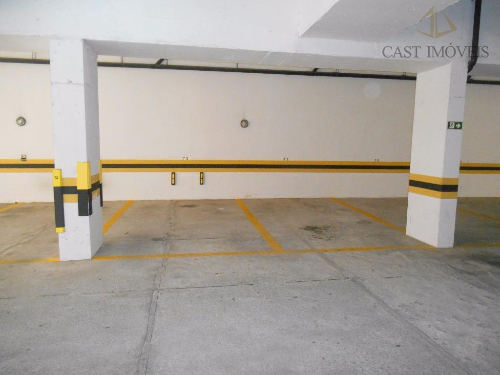 apartamento 02 dormitórios para locação bairro champagnat, curitiba, pr.lindo apartamento com 02 dormitórios, com armário, bwc...