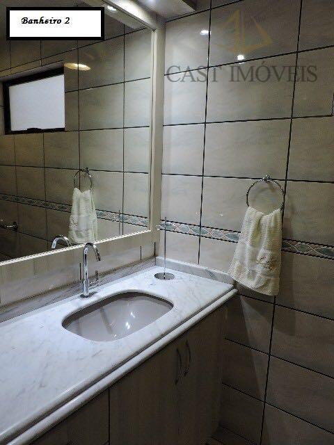 apartamento edifício alzira maria situado na rua 1001 n°381 ap 102 - centro de balneário camboriú:...