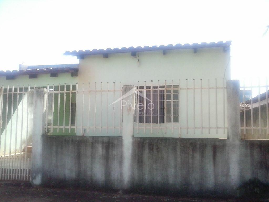 Casa na Asa Bela, murada com portão, 3 dorms sendo 1 suíte
