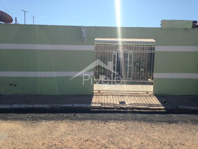 Ótima casa no Tijucal, 3 dorms sendo 2 suítes