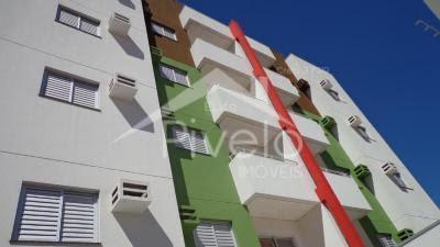 Excelente apartamento no Edifício Califórnia com 1 suíte