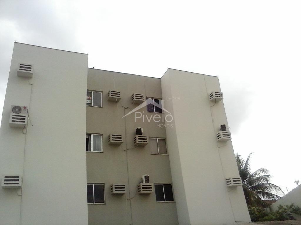 excelente apartamento no edifício san diego