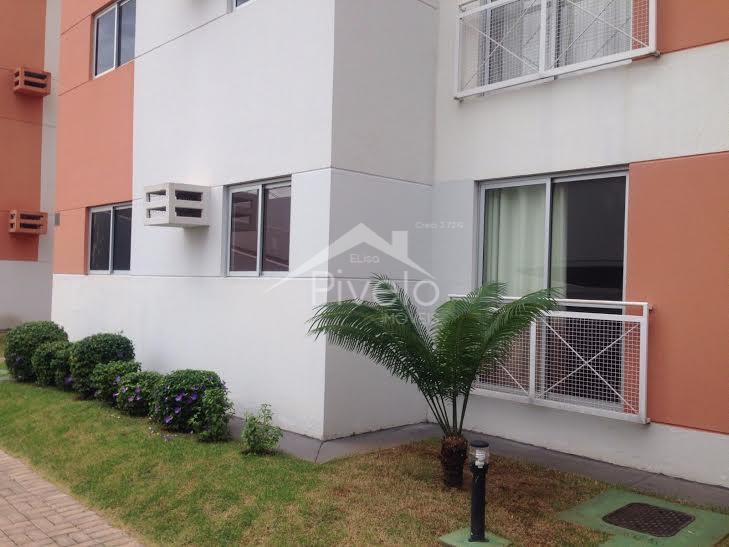 Excelente Apartamento  no Condomínio Torres do Cerrado
