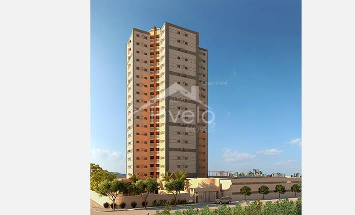 Agio - Excelente apartamento - Áquila Residence