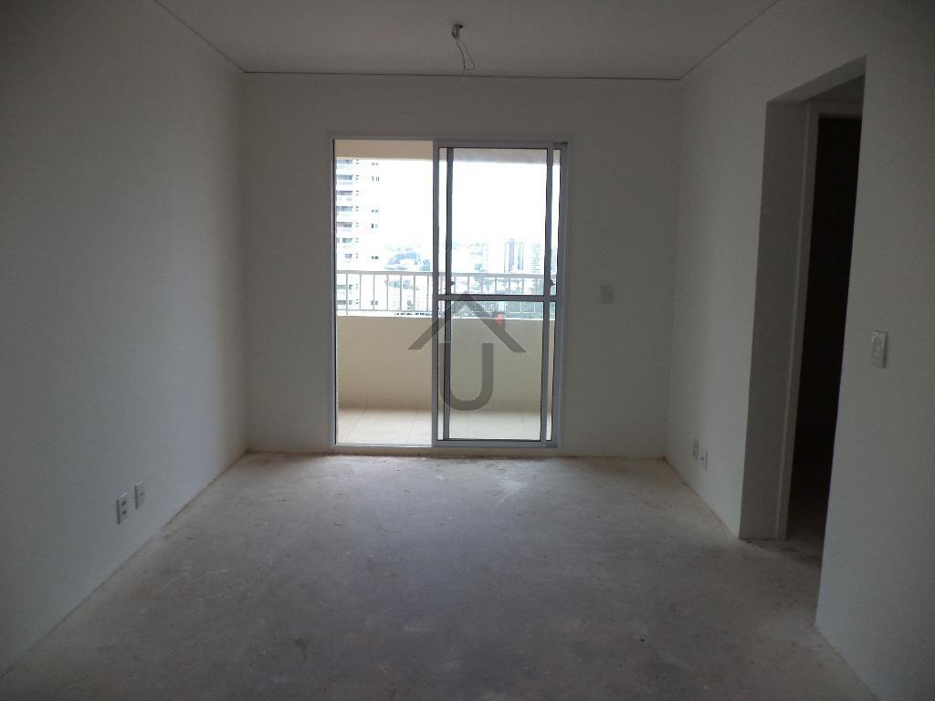 Urbanita Im Veis Imobili Ria No Butant Casas Apartamentos E