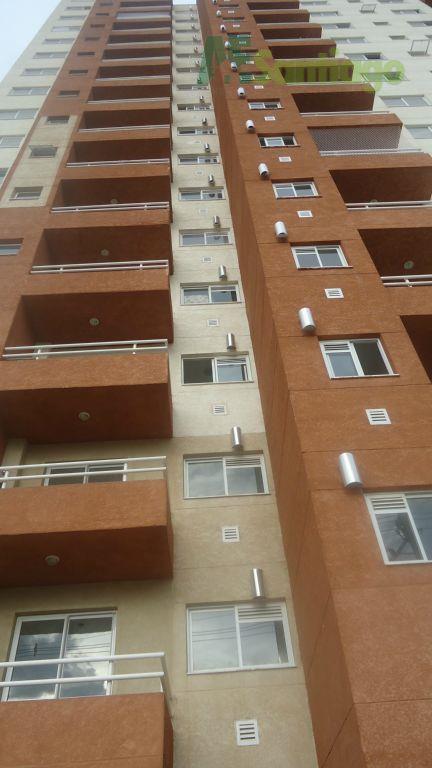 Apartamento residencial para venda e locação, Jardim Maria Helena, Barueri - AP0033.