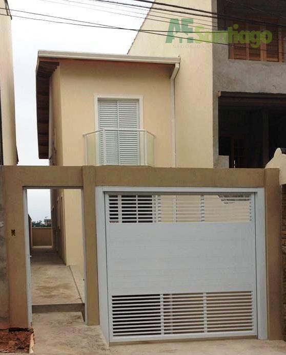 Casas para alugar Zona Norte Casinha