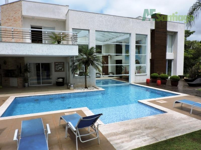 Casa  residencial para venda e locação, Haras Guancan, Cotia.