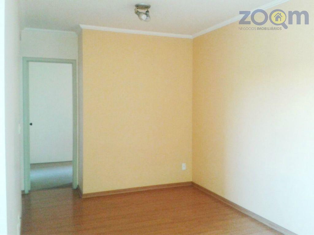 Apartamento Colégio Florence para venda e locação, Jardim Primavera, Jundiaí.