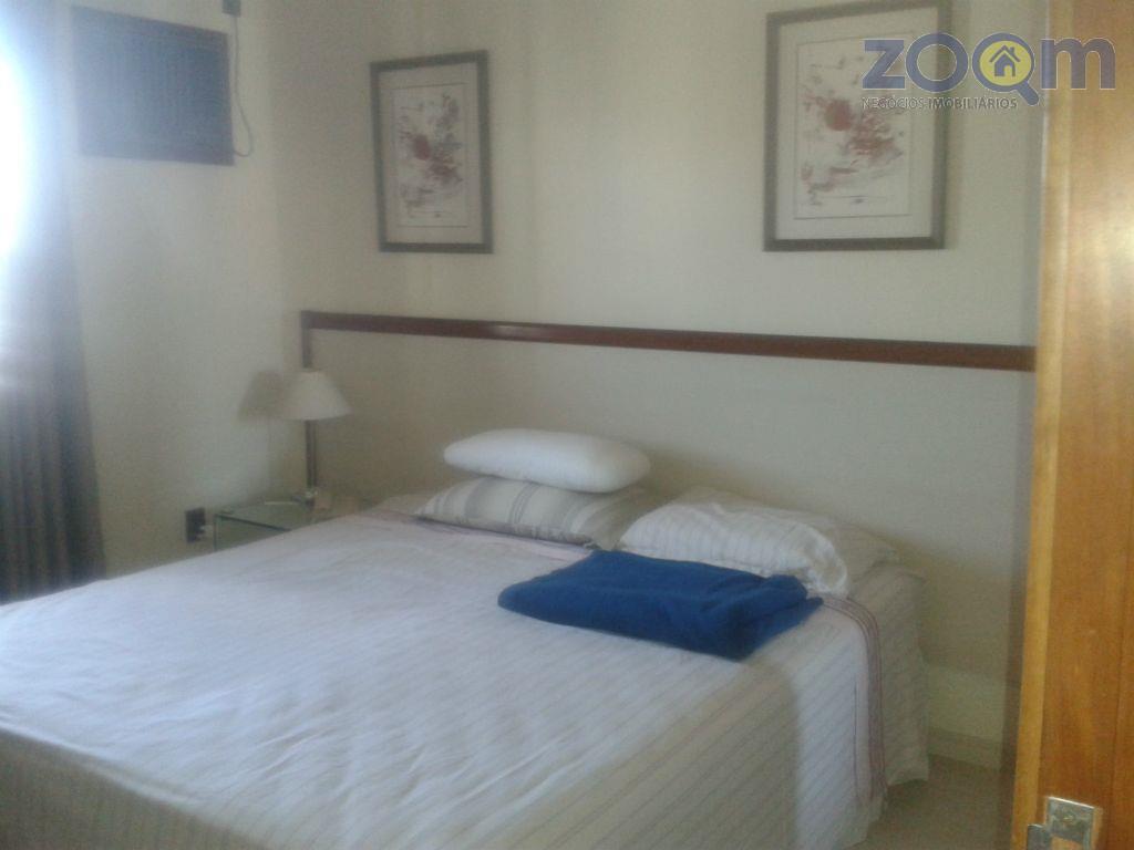 Zoom Neg Cios Imobili Rios Imobili Ria Em Jundia Sp Casas  -> Quarto Sala Cozinha E Banheiro Para Alugar Em Sp