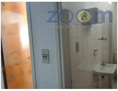sala com 50m², no centro de jundiaí com 3 salas, 2 banheiros, recepção e depósito. próximo...