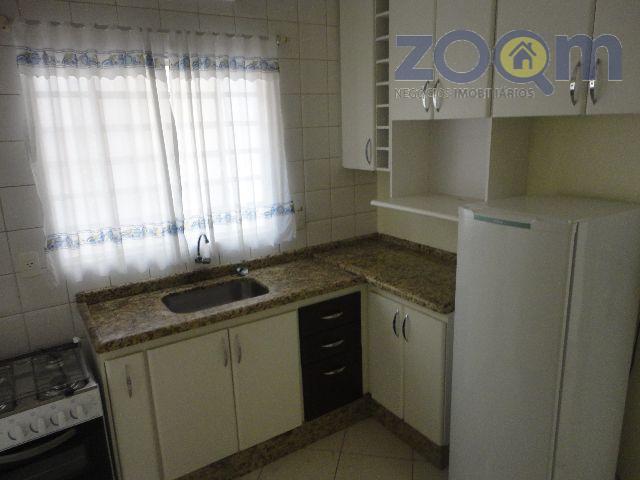 Apartamento  residencial para locação, cond.américa, Jundiaí.