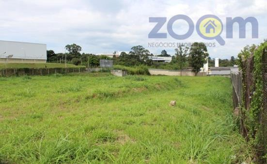 terreno de 5.180 m² na marginal da anhanguera próximo ao trevo de itu disponível para locação...