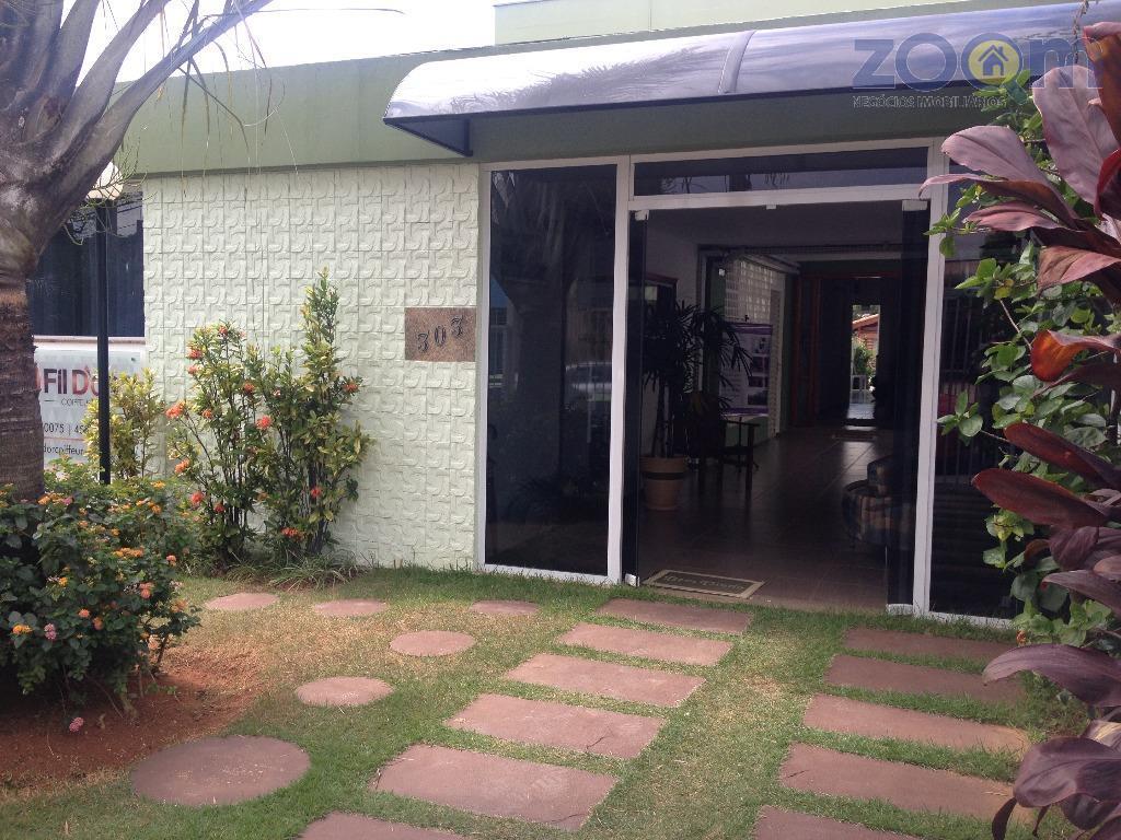 Sala  comercial para locação, Anhangabaú, Jundiaí.