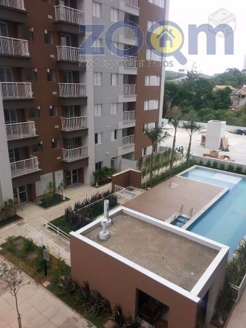 Apartamento à venda, Parque União, Jundiaí.