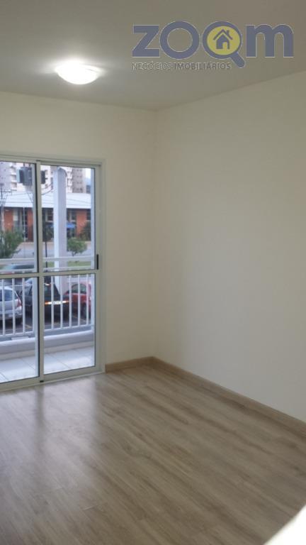 Apartamento para venda e locação, Jardim das Samambaias, Jundiaí.