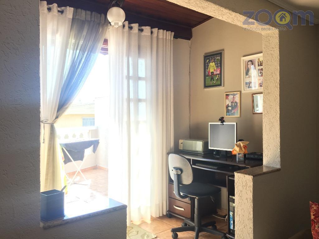 linda casa 3 dormitórios no total 3 banheiros sendo dois deles bem espaçosos, sendo 1 suíte...
