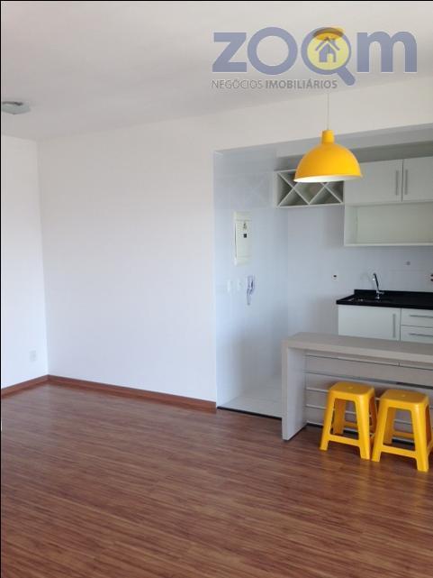 lindo apartamento mobiliado com 1 dormitório,com armário embutido no dormitório, sala e cozinha, wc com gabinete,...