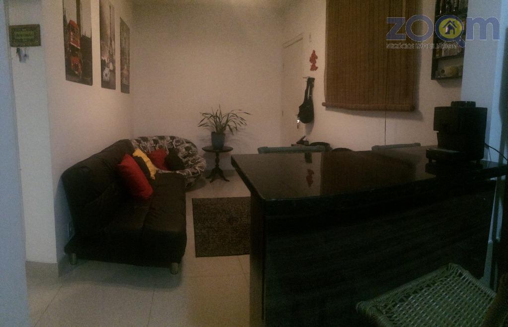 apartamento novo 2 dormitórios, sala, cozinha com armários planejados, banheiro com box de vidro, todo com...