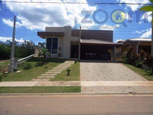 Casa para venda e locação, Condomínio fechado Medeiros, Jundiaí.