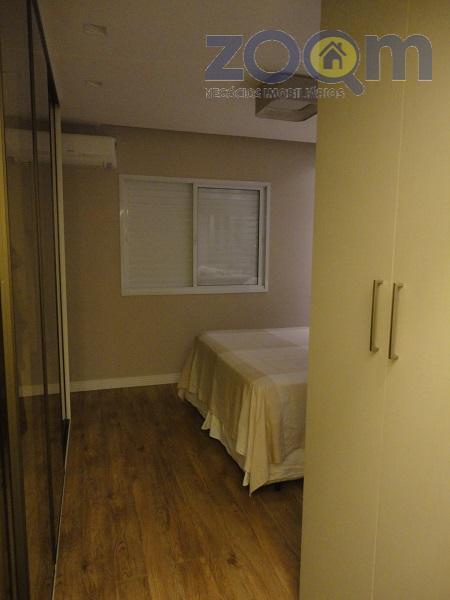linda casa com 3 dormitórios planejados sendo 1 suíte, 2 dormitórios com ar condicionado, sala com...