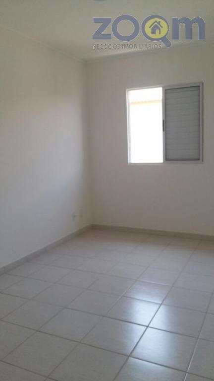 lindo apartamento, primeira locação com 60m², sala 2 ambientes com sacada, cozinha com planejados, 2 quartos,...