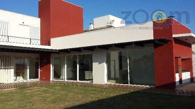 Casa residencial à venda, Medeiros, Jundiaí - CA0403.
