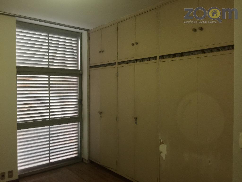 imóvel comercial na travessa da avenida jundiaí para venda e locação. casa principal com 2 salas...
