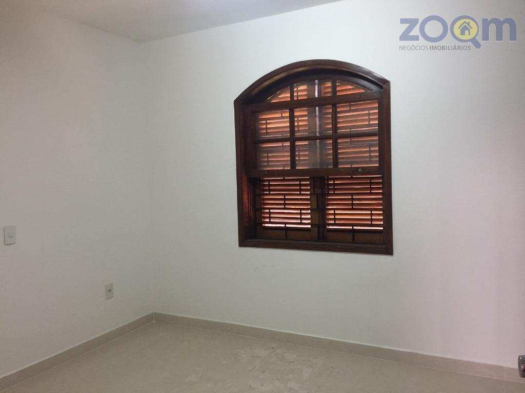 excelente casa comercial em travessa da avenida 9 de julho e avenida antonio segre com 3...