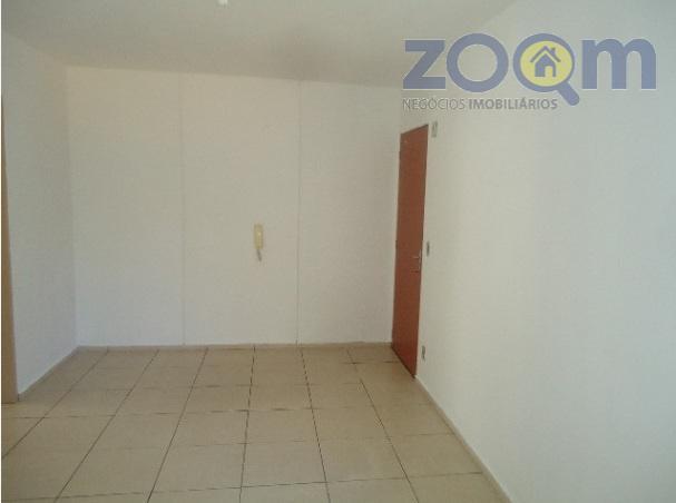 residencial junia, vila arens, jundiaí, a.u. 64m² sendo 03 dormitórios (uma suíte), sala, cozinha, banheiro social,...