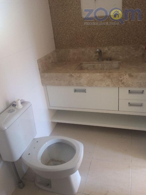 lindo apartamento no condomínio monte bianco já com todos os móveis planejados e estuda deixar alguns...