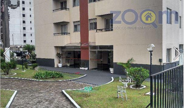 Apartamento residencial para locação, Av. 9 de Julho,  Jundiaí.