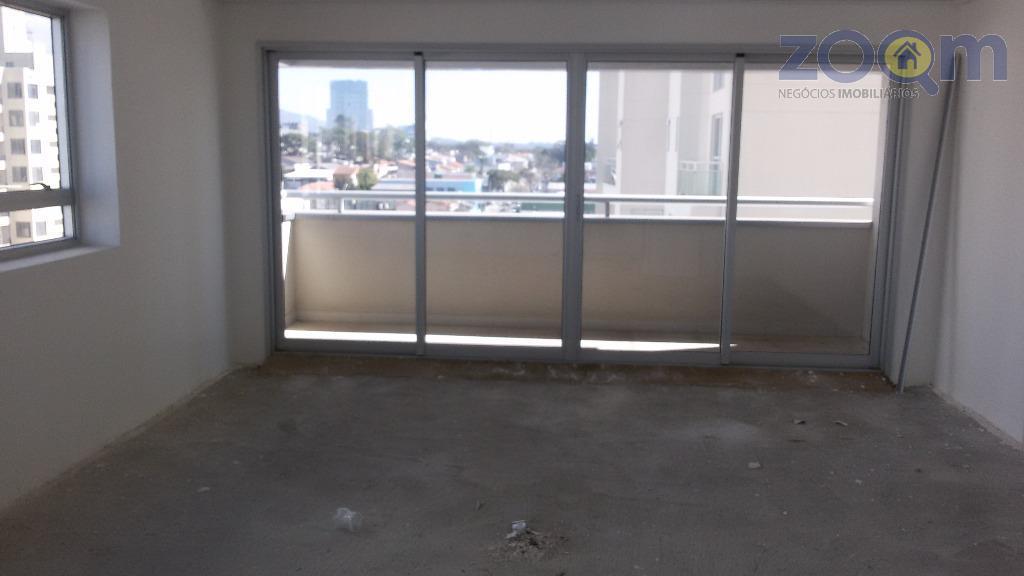 Sala comercial para alugar no bairro Jardim Ana Maria em Jundia SP