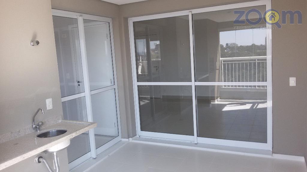 Apartamento residencial para venda e locação, Jardim Flórida, Jundiaí - AP0770.