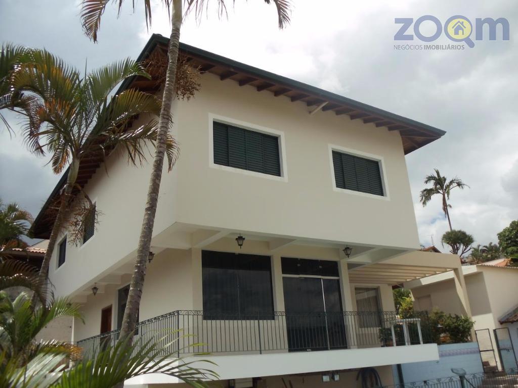 Casa para alugar no bairro Jardim Ana Maria em Jundia SP