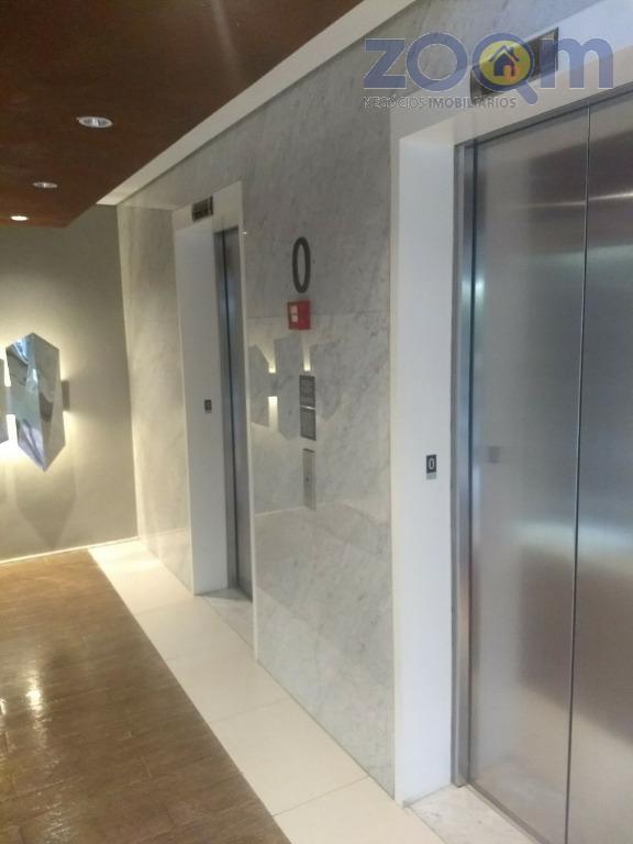 salas comerciais para locação na av. 9 de julho, no complexo mondial, empreendimento composto pelo mondial...
