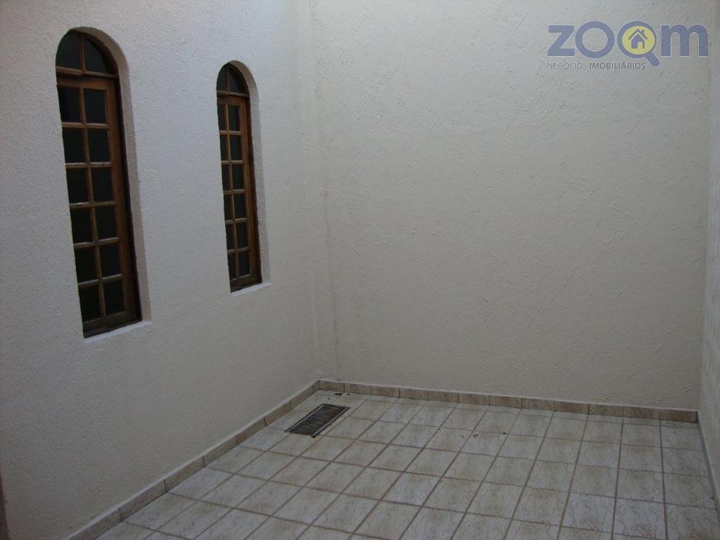 Casa residencial à venda / permuta, Jardim Quintas das Videiras, Jundiaí.