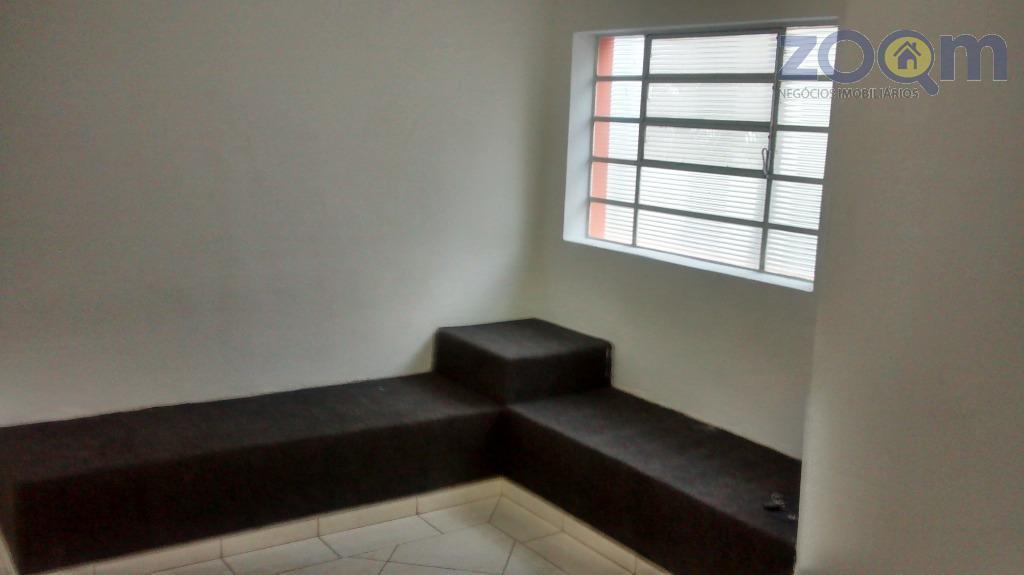 casa comercial no centro da cidade na travessa da rangel pestana no total são 12 cômodos...