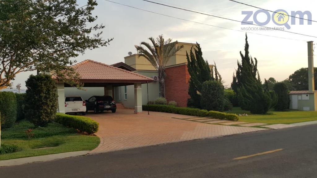 lindissíma casa em um dos melhores condomínio da cidade e cabreúva, condomínio haras pindorama com 1000m²...