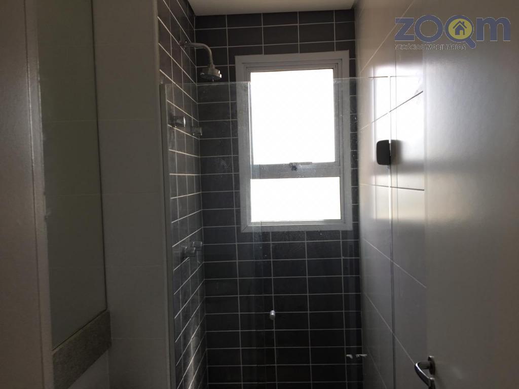 jundiaí - próximo anhanguera condomínio com lazer completo3 dorms - 1 suite com closetvaranda gourmet com...