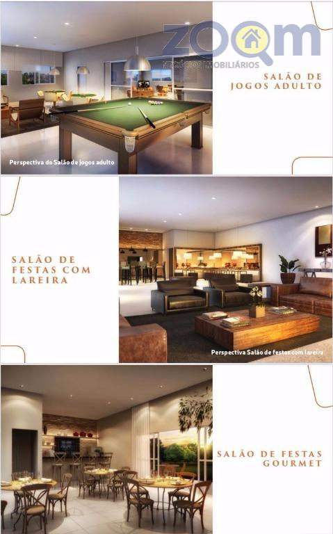 casas dos sonhos - a partir de $299.000,00casas térreas,70 mts e sem escadas para famílias que...