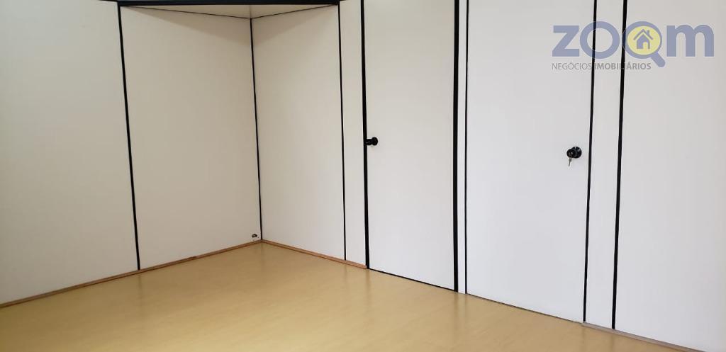Sala para alugar, 60 m² por R$ 1.200/mês - Centro - Jundiaí/SP