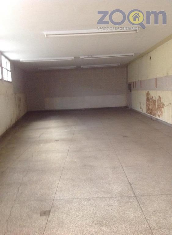 prédio comercial em excelente localização no centro da cidade de jundiaí, são 3 andares amplos com...
